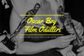 10. Oscar Boy Ödülleri: Adaylar