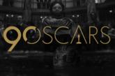 Oscar Rehberi '17: En İyi Özgün Müzik & Şarkı