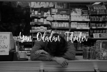 Yan Odadan Filmler S08E01: Karışık Kaset