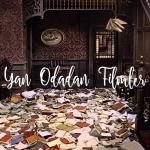 Yan Odadan Filmler S08E04: Detoks