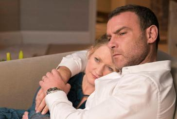Ray Donovan (5. Sezon)