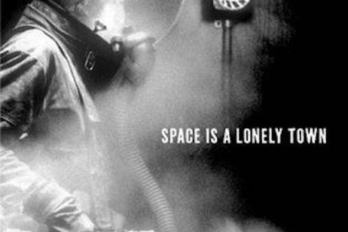 american_astronaut