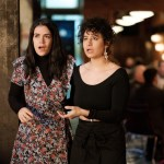 Broad City (4. Sezon)