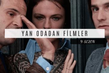 Yan Odadan Filmler S09E06: Büyük Final
