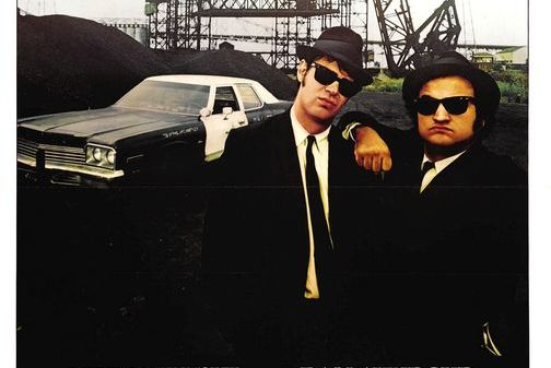 blues_brothers_ver1