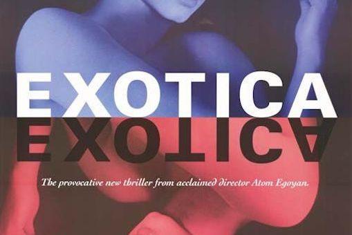 exotica_ver1