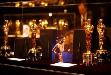 Oscar'da önemli kural değişiklikleri