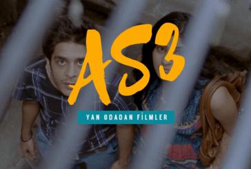 Yan Odadan Filmler – All Stars S03E07: Kolaveri