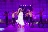Keyfî Drag Race Tekrarı: Cher Rusical