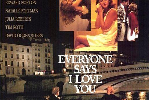 everyone_says_i_love_you