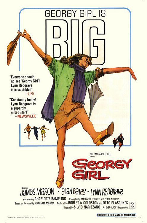 georgy_girl