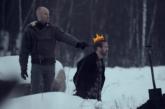 Yan Odadan Filmler – All Stars S04E04: Boy Değil İşlev