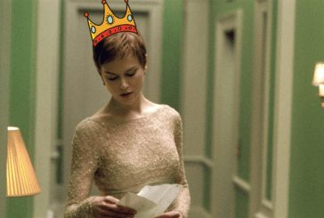 Yan Odadan Filmler – All Stars S04E05: Al, Hepsini Kırdın