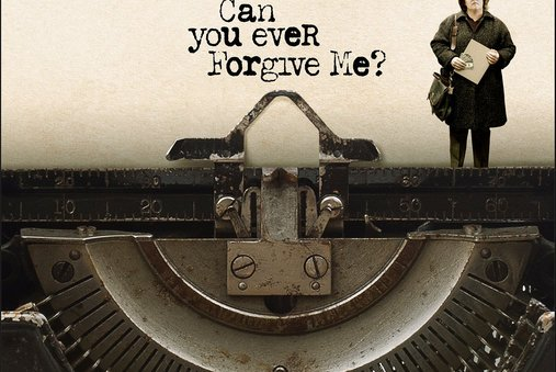 can_you_ever_forgive_me