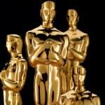 """Ve Akademi, """"popüler film"""" kategorisinden vazgeçti…"""