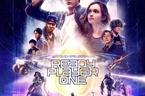 ready_player_one_ver2