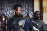 LAOFCS'ten Black Panther'a 10 adaylık