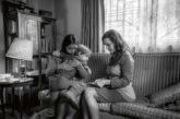 Kadın sinema yazarlarından Roma'ya 5 ödül