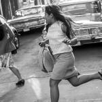 Chicago eleştirmenlerinden Roma'ya 9 adaylık