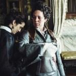 Kadın eleştirmenlerden Roma & The Favourite'lı sonuçlar