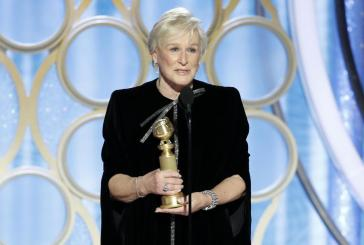 76. Altın Küre Ödülleri'nin ardından...