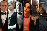 91. Akademi Ödülleri – Son Aday Tahminleri Part II: Görsel kategoriler & yabancı film