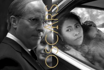 Oscar Rehberi '18: En İyi Kurgu & Görüntü Yönetimi
