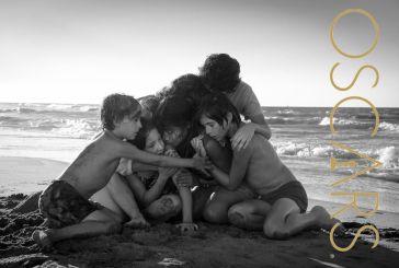 Oscar Rehberi '18: Yabancı Dilde En İyi Film