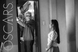 Oscar Rehberi '18: En İyi Yönetmen