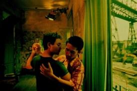 #PrideBoy: Happy Together