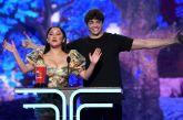 MTV Film & TV Ödülleri '19