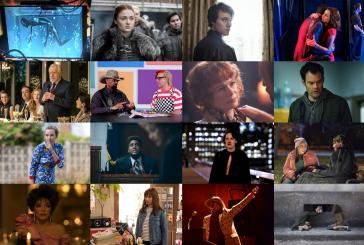 9. Oscar Boy TV Ödülleri: Kazananlar