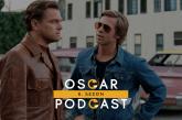 #603: Bir Zamanlar Cinsiyetçi Hollywood'ta