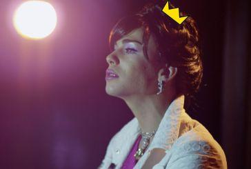 Yan Odadan Filmler – All Stars S05E01: Yine Mi Sen?