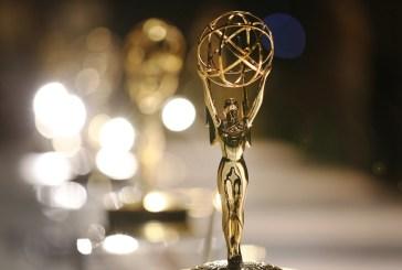 Emmy '19 Kazanan Tahminleri: Mini Dizi & TV Filmi