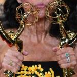 #OB10: Son 10 Yılın En İyi 10 TV Performansı