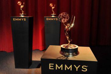 Emmy '19 Kazanan Tahminleri: Komedi