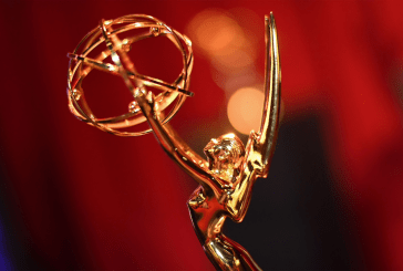 Emmy '19 Kazanan Tahminleri: Drama