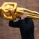 Oscar Boy'da yeni bir köşe: P.S.