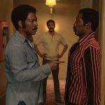 Siyahi Film Eleştirmenleri Birliği (BFCC) Ödülleri '19