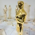 Oscar Boy'da yeni not sistemi!