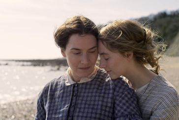 93. Akademi Ödülleri / Oscar 2021 Tahminleri