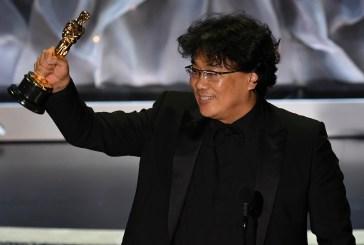 92. Akademi Ödülleri: Kazananlar