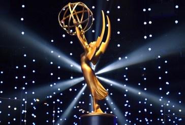 Emmy töreni sanal ortamda gerçekleşecek