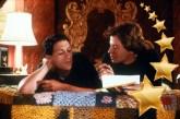 Yan Odadan Filmler – All Stars S06E01: Variety Show