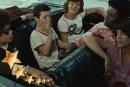 Yan Odadan Filmler – All Stars S06E04: Büyüyoruz!
