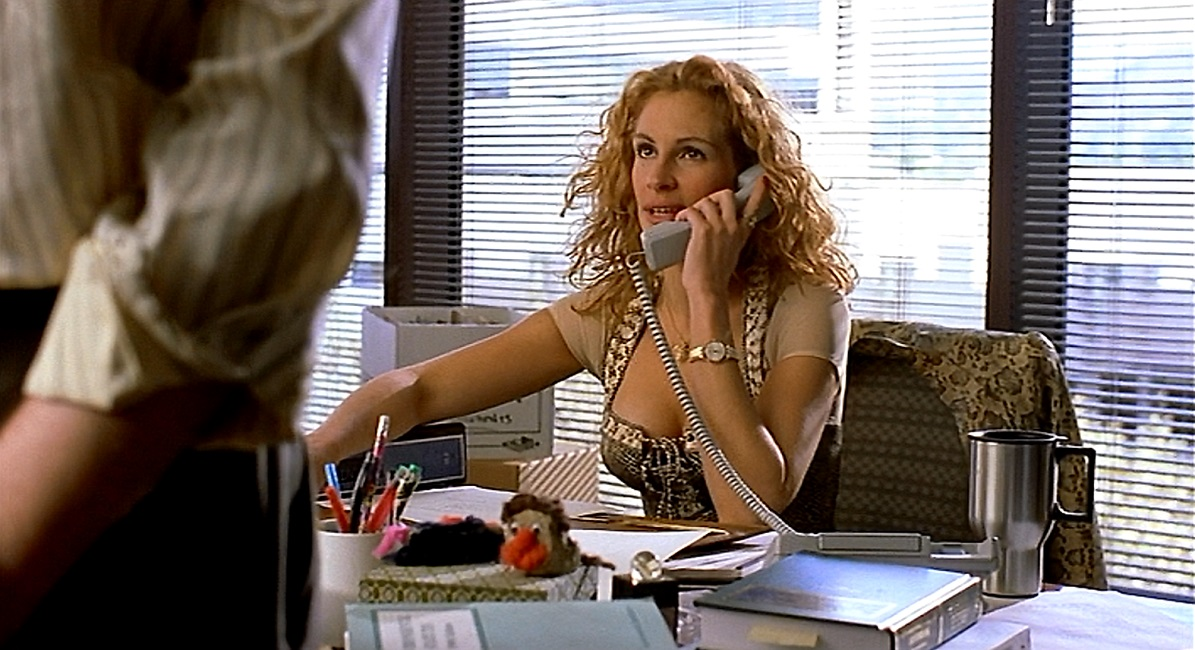 Erin Brockovich Academy Award Best Picture Winners