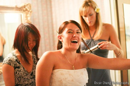 L&L_Wedding_5759