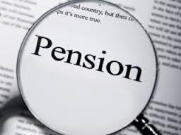 Resultado de imagen para pensiones en colombia