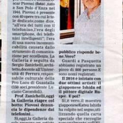 PrimaPagina-Pirondini